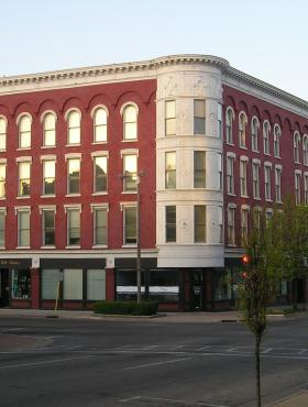 Janesville Law Office
